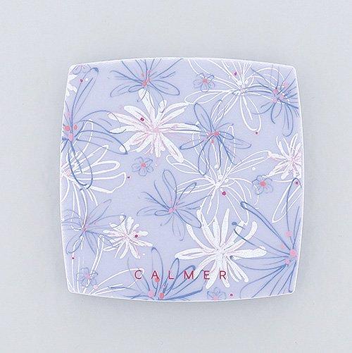 flower(BL) /  ラバーミラー