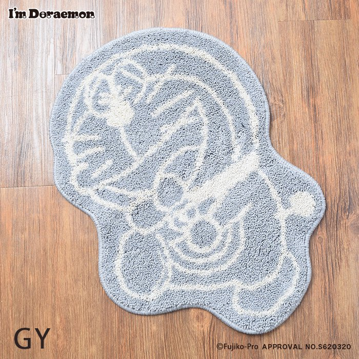 <img class='new_mark_img1' src='https://img.shop-pro.jp/img/new/icons14.gif' style='border:none;display:inline;margin:0px;padding:0px;width:auto;' />M様専用/ASA0026-BE