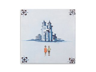 STORY TILES/ストーリータイルズ Happily ever after 10x10