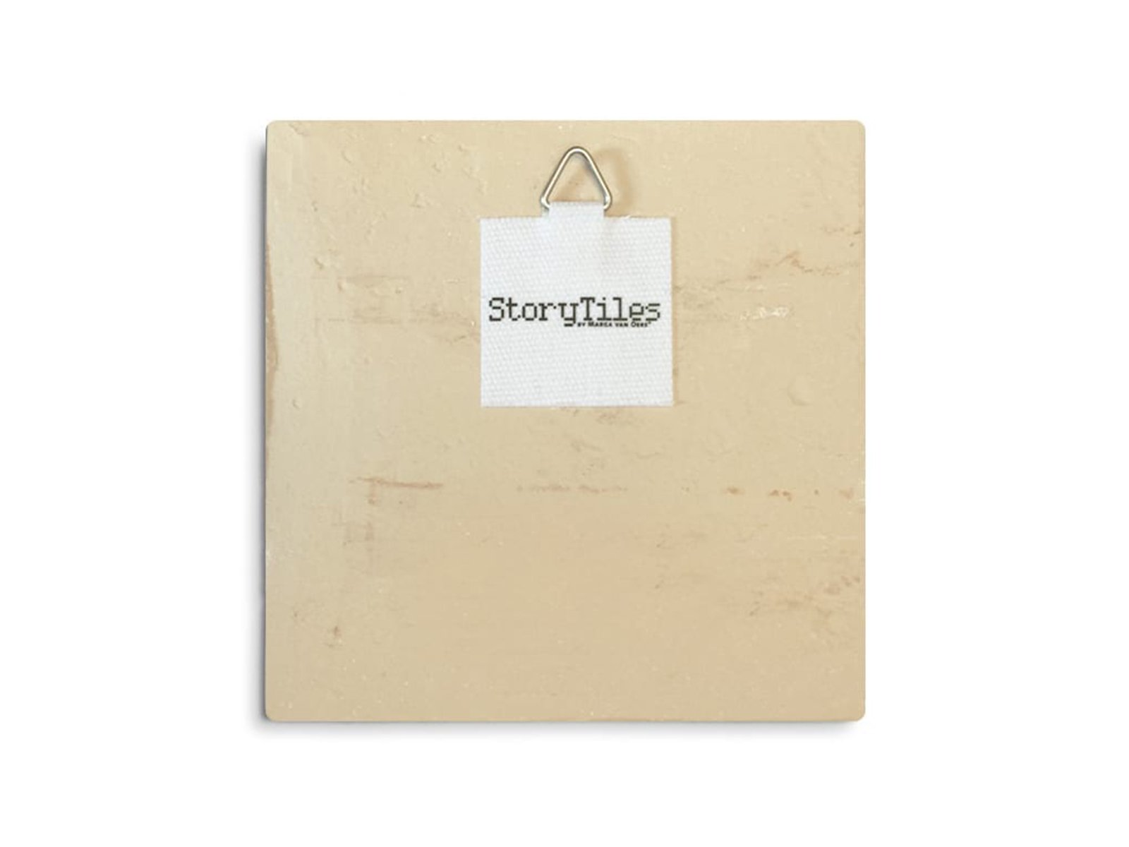 STORY TILES/ストーリータイルズ WHO'S THE BOSS 10x10【画像7】