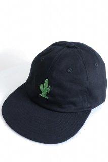 SBTN BB CAP
