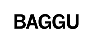 BAGGU Japan