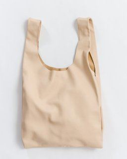 <img class='new_mark_img1' src='https://img.shop-pro.jp/img/new/icons20.gif' style='border:none;display:inline;margin:0px;padding:0px;width:auto;' />LEATHER BAGGU ナチュラル(SS18)