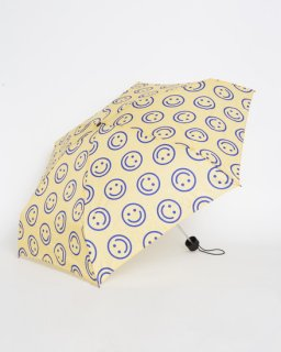 UMBRELLA MINI スマイル2018