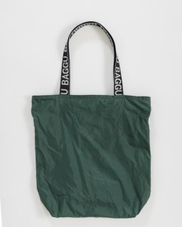 RIPSTOP TOTE セージグリーン