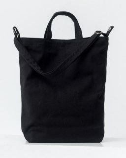 DUCK BAG ブラック