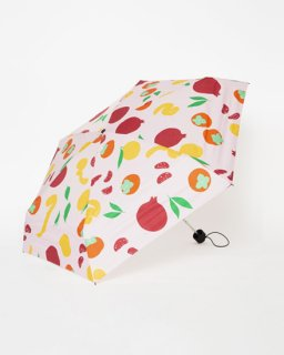 UMBRELLA MINI フルーツ