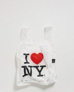 STANDARD BAGGU I LOVE NY