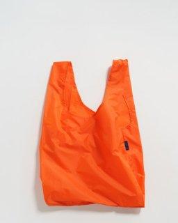 STANDARD BAGGU オレンジ