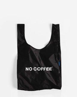 BAGGU for NO COFFEE
