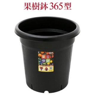 果樹鉢365型 直径36.5cm 約12号 スリット機能 あり