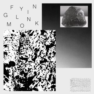 FLYING MONK<br>Closing The Void / CASSETTE + DL