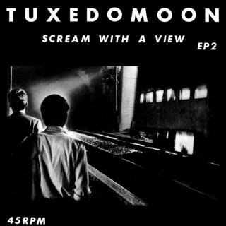 Tuxedomoon<br>Scream With A View 12