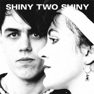 Shiny Two Shiny<br>When The Rain Stops  CD