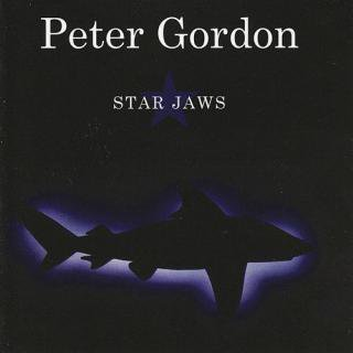 Peter Gordon<br>Star Jaws / CD