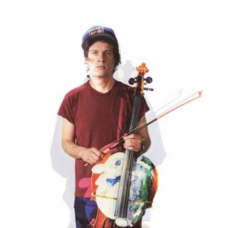Arthur Russell<br>Calling Out Of Context / CD