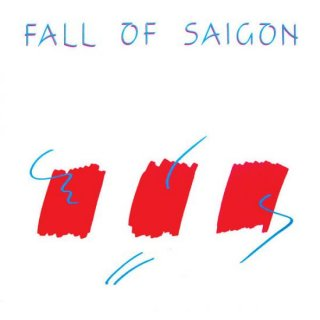 Fall Of Saigon<br>Untitled Ep / 12