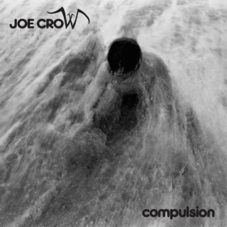 Joe Crow<br>Compulsion EP / 12