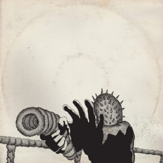 Thee Oh Sees<br>Mutilator Defeated At Last / CD
