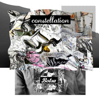Constellation Botsu<br> ヤングっぺらい / CASSETTE + DL