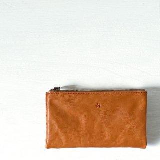 suolo<br>multi-wallet