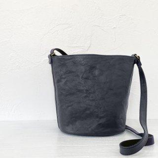 seina<br>bucket shoulder bag