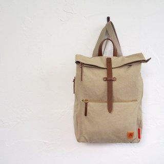 turf bio<br>rucksack
