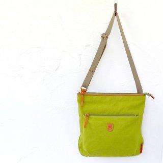 turf bio<br>shoulder bag