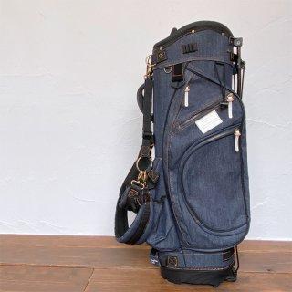 caddie bag L-510