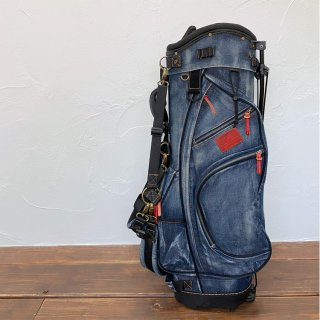 caddie bag L-511