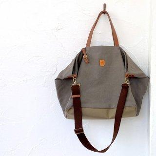 travelling bag L-500