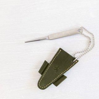repair tool&holder