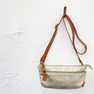 folio shoulder bag