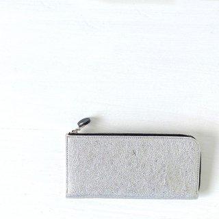 folio<br>long wallet