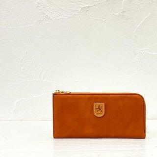 seina<br>long wallet