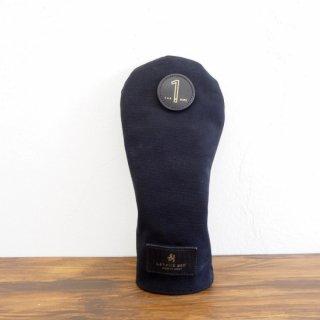 head cover 1W L-531