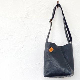seina shoulder bag
