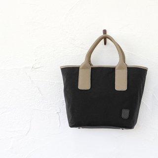 musta<br>tote bag