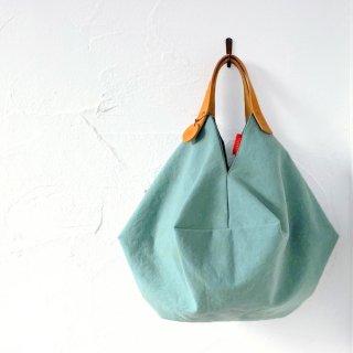 turf bio<br>origami tote(M)