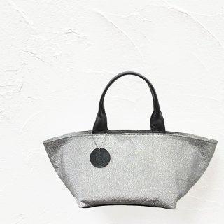 folio<br>boat tote Bag