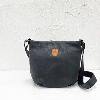 seina<br>shoulder bag