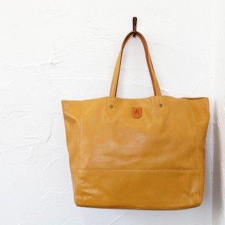 wave nappa<br>tote bag