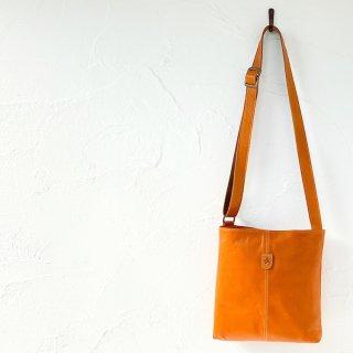 wave nappa<br>shoulder bag