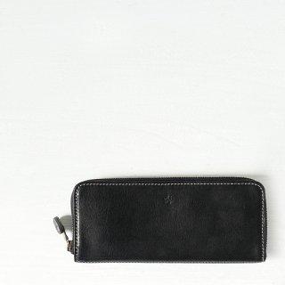 suolo<br>long wallet