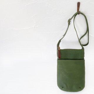 suolo<br>shoulder bag