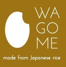 WAGOME   国産コシヒカリ100%米粉使用 グルテンフリー 無添加 天然酵母 米粉パン