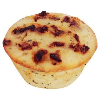 グルテンフリー・無添加・天然酵母 米粉パン トマト&バジル 4個セット