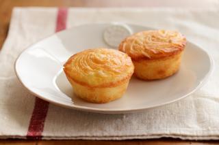 グルテンフリー・無添加・天然酵母 米粉パン ソルト 6個セット