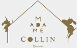 色石ジュエリー・ダイヤモンドジュエリーの通販|Madame Collin