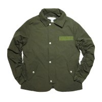 SUPERTHANKS | Inner Cotton Jacket【SPECIAL】